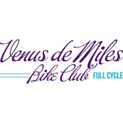 Full Cycle/Tune Up Venus 2019 Membership