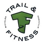 Trail & Fitness Bicycles Home Page