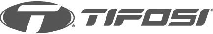 Tifosi logo - link to catalog