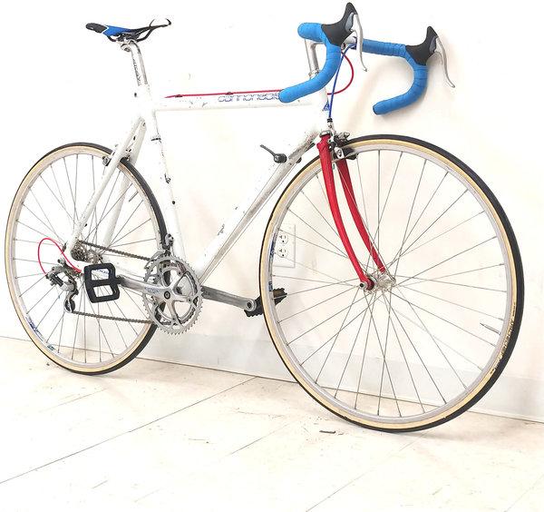 Cannondale 52cm Cannondale SR500