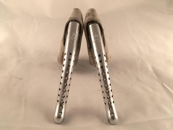 Campagnolo Victory Brake Levers