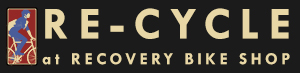 Re-Cycle Logo