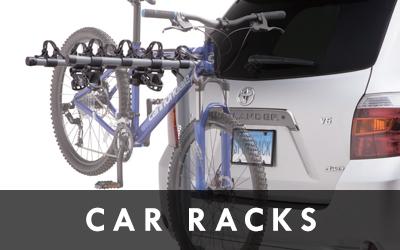 Car Racks - link to catalog
