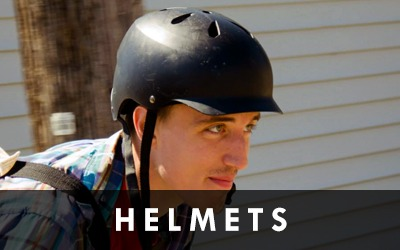 Bike Helmets - link to catalog