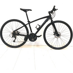 Raleigh 16in Raleigh 20 Black