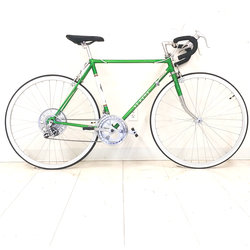 Sekine 54cm Sekine Road Bright Green