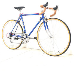 Fuji 52cm Fuji Dynamic Blue