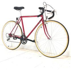 Schwinn 52cm Schwinn Sprint Red