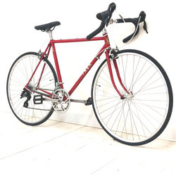 Trek 52cm Trek 450 Red