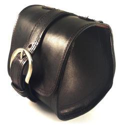 VK Design Seat Bag