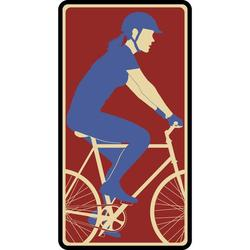 Re-Cycle road bike (used)