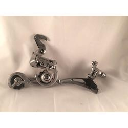 Suntour Cyclone M-2 Front and Rear Derailleur GT