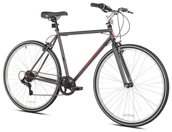 New York Bicycle Co. U-1