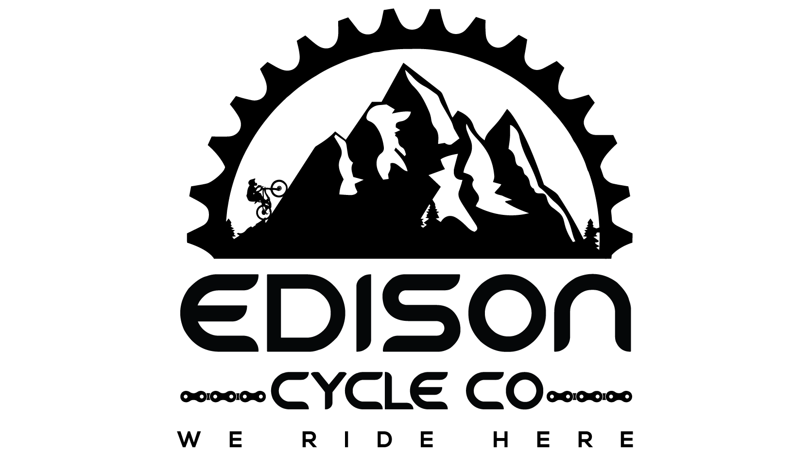 Edison Cycle Co. Home Page