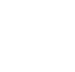 Edison Cycle Co. Logo