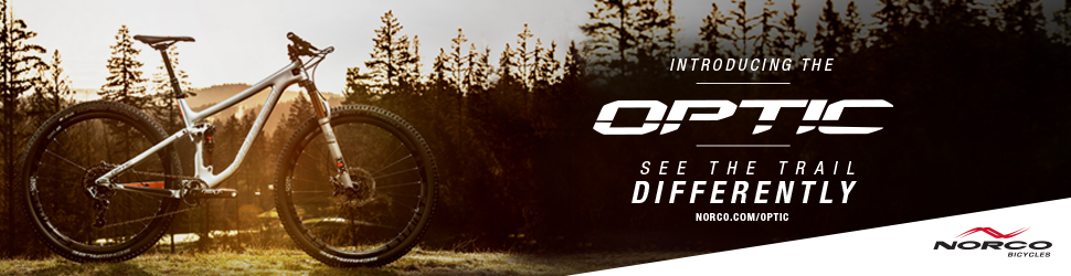 d02d7198236 Our bike shops specialize in bicycle sales, service and repair. We feature  all mountain, family and performance bikes. Our goal is to be the provider  of ...