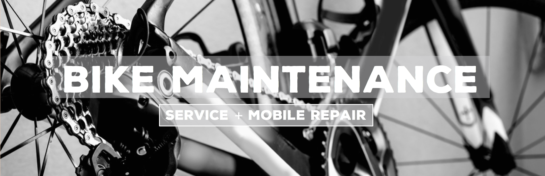 Bike Maintenance - Bike Service - Bike Mobile Repair San Diego