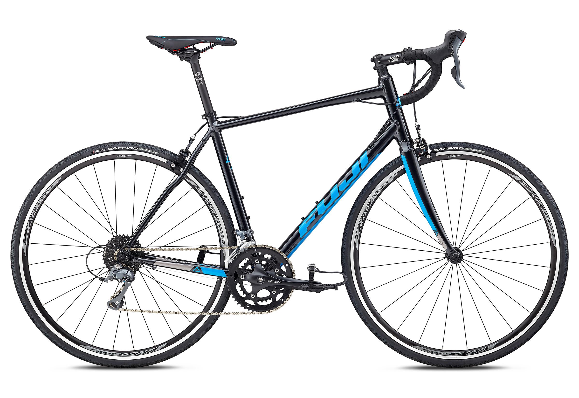 Road Bike Rental San Diego