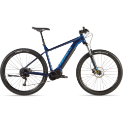 Norco Charger HT VLT
