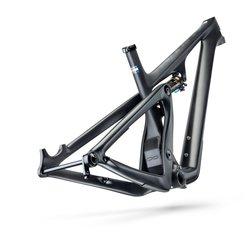 Yeti Cycles SB100 FRAME ONLY
