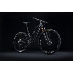 Yeti Cycles SB100 T2