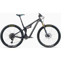 Yeti Cycles SB100 C1