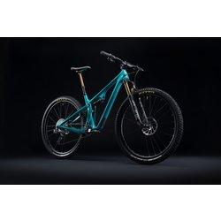 Yeti Cycles SB100 C2