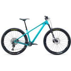 Yeti Cycles ARC C-Series