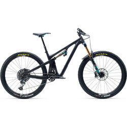 Yeti Cycles SB130 T-Series TLR T2