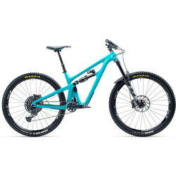 Yeti Cycles SB150 C-Series C2