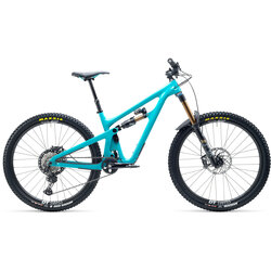 Yeti Cycles SB150 T-Series