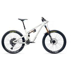 Yeti Cycles SB140 T-Series TLR T2