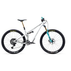 Yeti Cycles SB115 T-Series