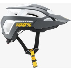 100% Altec All Mountain Trail Helmet
