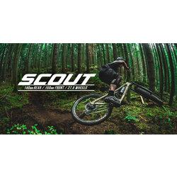 Transition Scout Carbon XO1