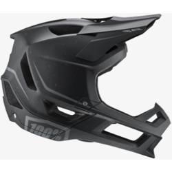 100% Trajecta All Mountain/Enduro Helmet