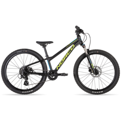 Norco Charger 24