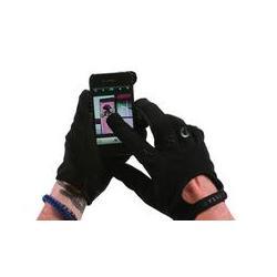 Odyssey Tom Dugan Glove