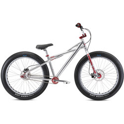 SE Bikes FAT QUAD 26 HIGH POLISH
