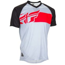 FLY Racing Fly Action Elite Jersey size small