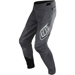 Troy Lee Designs SPRINT PANTS CHARCOAL 32