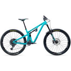 Yeti Cycles SB130 C-Series CLR Factory