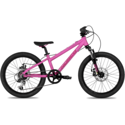 Norco Storm 2.1 Pink