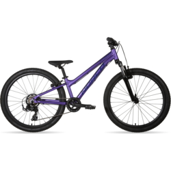 Norco Storm 4.2