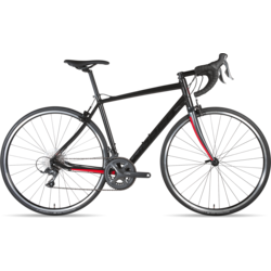 Norco Valence Aluminum Claris Charcoal