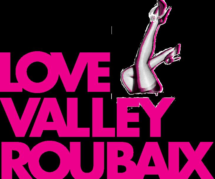 Love Valley Roubaix