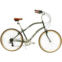 Bilda Bike Brewster