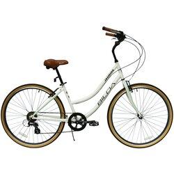 Bilda Bike Jasmine
