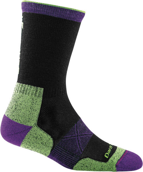 Darn Tough Vertex Micro Crew Ultra Light Socks