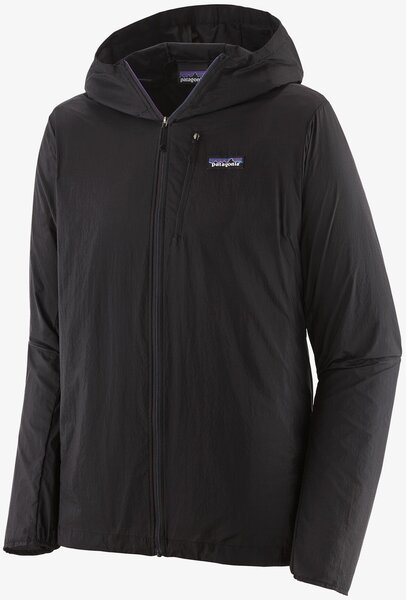 Patagonia Men's Houdini® Jacket - Black